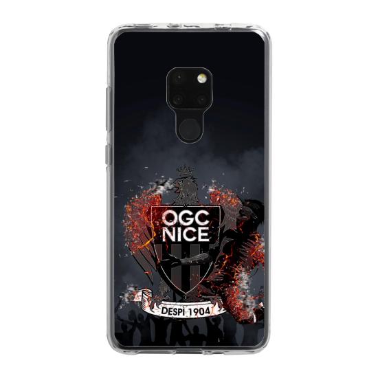 Coque Silicone Galaxy S8 PLUS  lion mandala