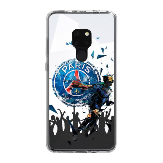 Coque Silicone Galaxy S20 ULTRA  lion mandala