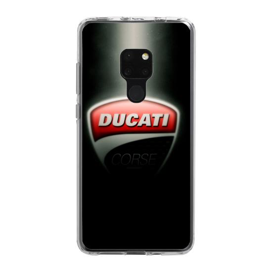 Coque Silicone Note 8  lion mandala
