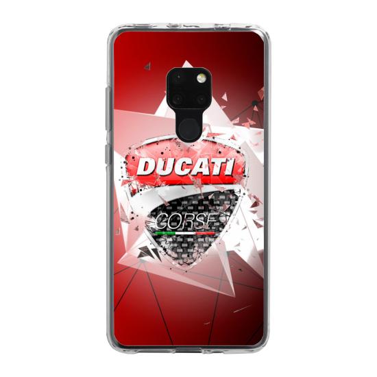 Coque Silicone Note 10  lion mandala