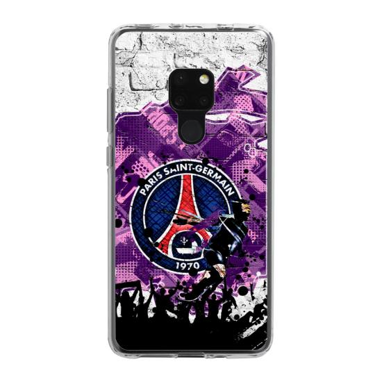Coque silicone Iphone 11 Pro Max cerf mandala