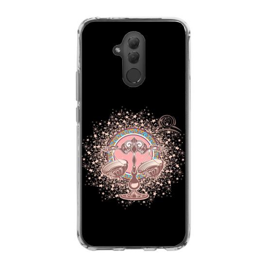 Coque Silicone Galaxy S7 EDGE Elan mandala