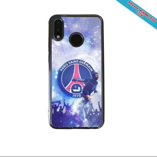 Coque Manga Iphone 6Plus et 6Plus S Batgirl
