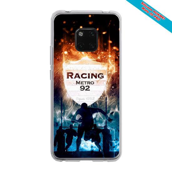 Coque silicone Iphone 6 PLUS Singe mandala