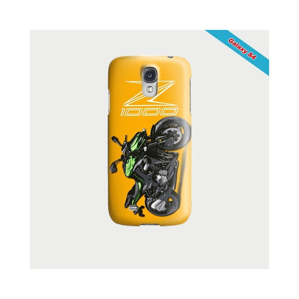 Coque iphone 6 et 6S zooka Fan de Boom beach