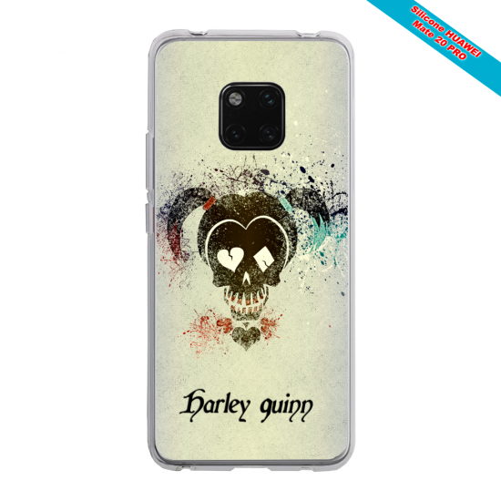 Coque Silicone Galaxy S8 PLUS Ours mandala