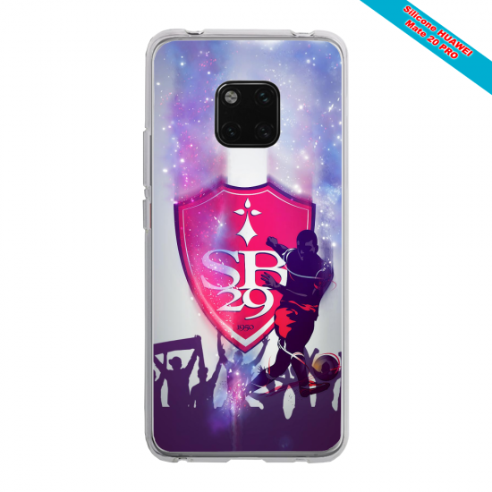 Coque silicone Iphone 11 Pro Grizzly mandala
