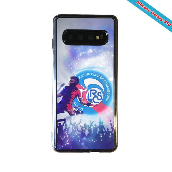 Module Haut Parleur Interne iPhone 6 Plus