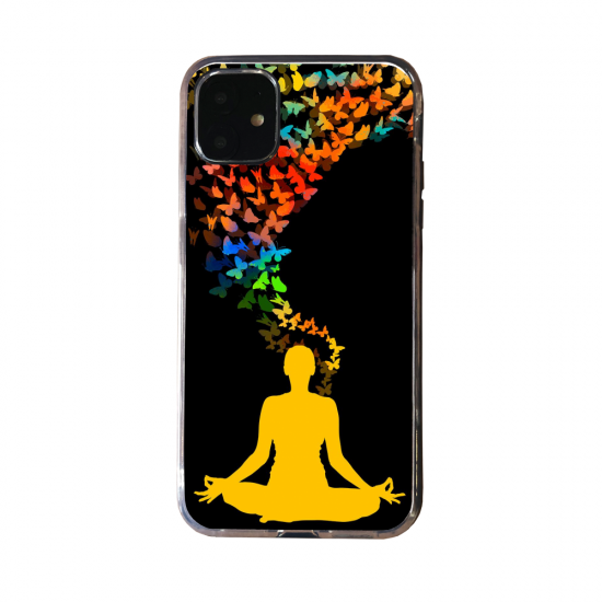 Coque silicone Huawei P40 PRO Fan d'Overwatch McCree super hero
