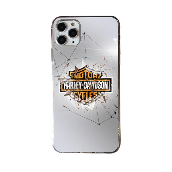 Coque silicone Huawei P40 PRO Fan d'Overwatch Genji super hero