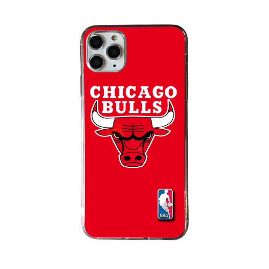Coque silicone Huawei P40 PRO Fan d'Overwatch Faucheur super hero