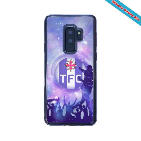 Connecteur de charge de votre iphone 5S