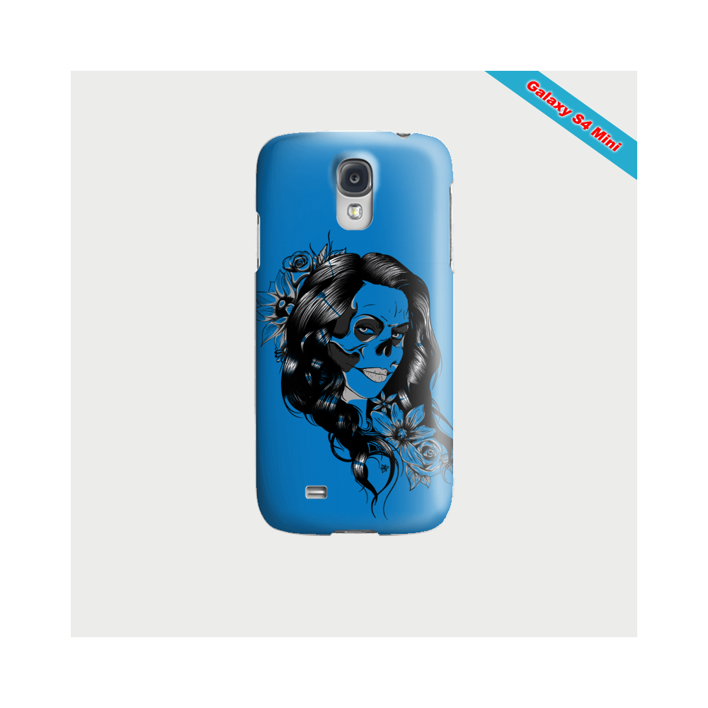 Personnalisation Galaxy S6
