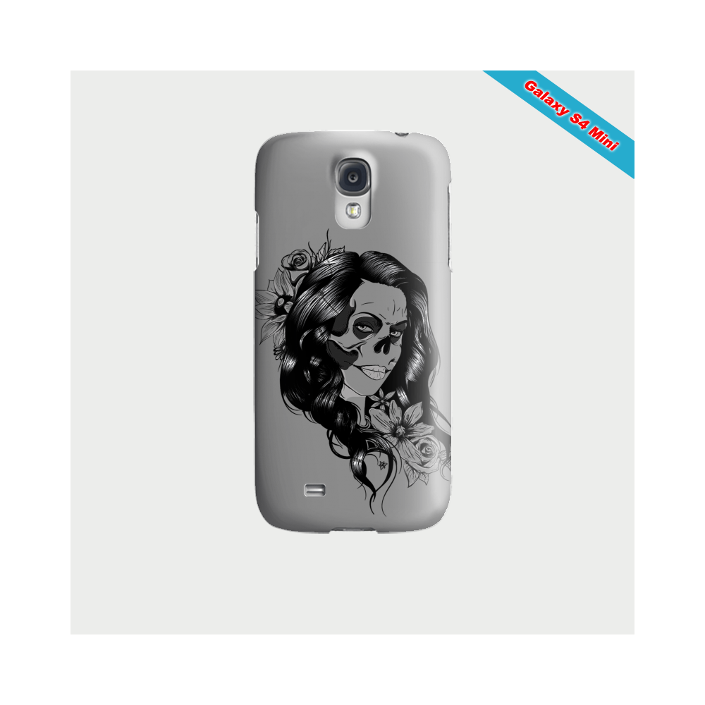 Personnalisation Galaxy Note 3