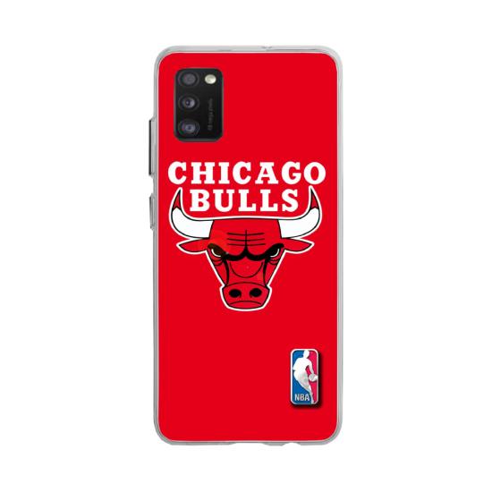 Coque silicone Huawei MATE 30 Fan de The Rolling Stones géometrics