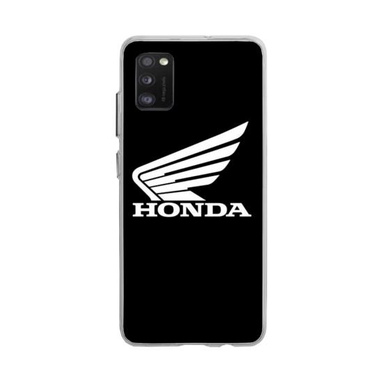 Coque silicone Huawei MATE 30 Fan de BMW sport version super héro