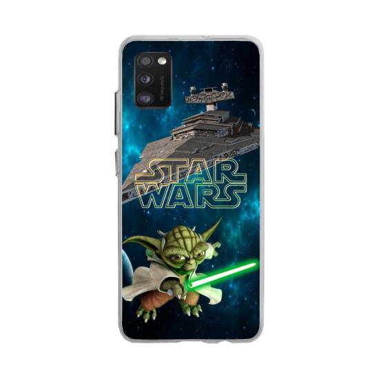 Coque silicone Huawei MATE 30 Fan de BMW version super héro