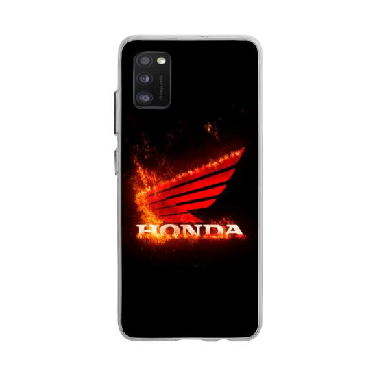Coque silicone Huawei MATE 30 Fan d'Overwatch Symmetra super hero