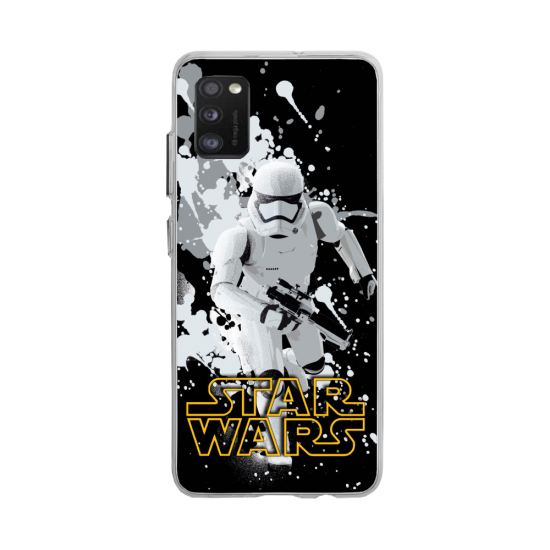 Coque silicone Huawei MATE 30 Fan d'Overwatch Soldat 76 super hero