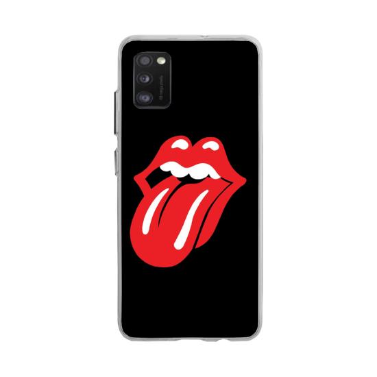Coque silicone Huawei MATE 30 Fan d'Overwatch Sigma super hero