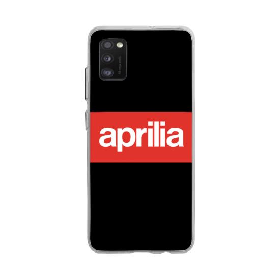 Coque silicone Huawei MATE 30 Fan d'Overwatch Orisa super hero