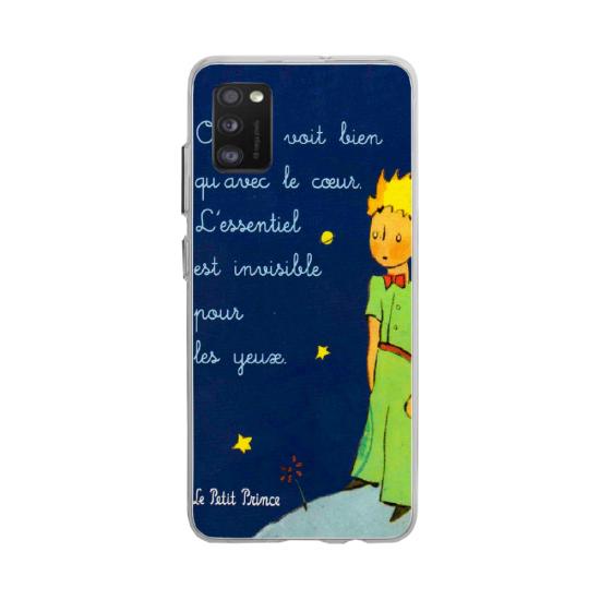Coque silicone Huawei MATE 30 Fan d'Overwatch Mei super hero