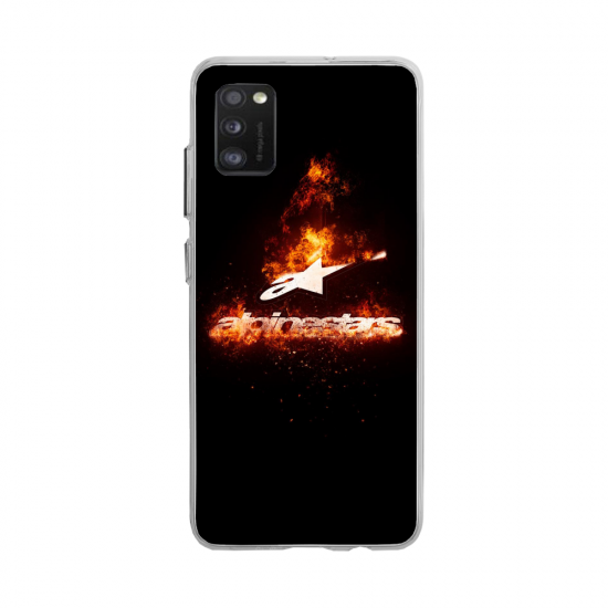 Coque silicone Huawei MATE 30 Fan d'Overwatch McCree super hero