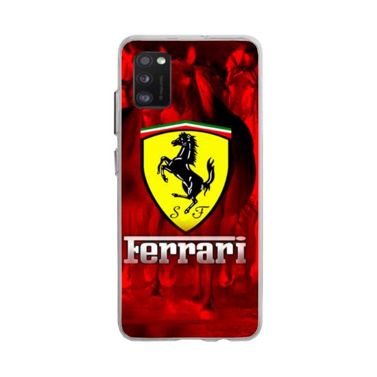 Coque silicone Huawei MATE 30 Fan d'Overwatch Lúcio super hero