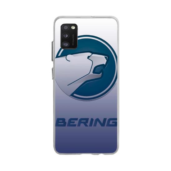 Coque silicone Huawei MATE 30 Fan d'Overwatch Hanzo super hero