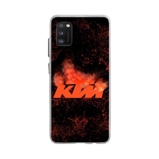 Coque silicone Huawei MATE 30 Fan d'Overwatch Genji super hero