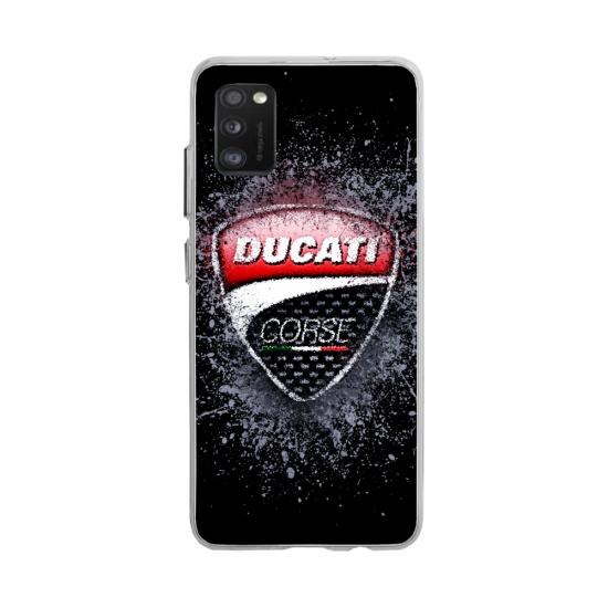 Coque silicone Huawei MATE 30 Fan d'Overwatch Fatale super hero