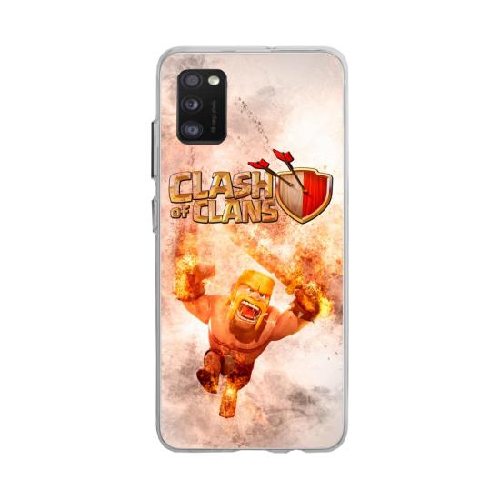 Coque silicone Huawei MATE 30 Fan d'Overwatch D.Va super hero