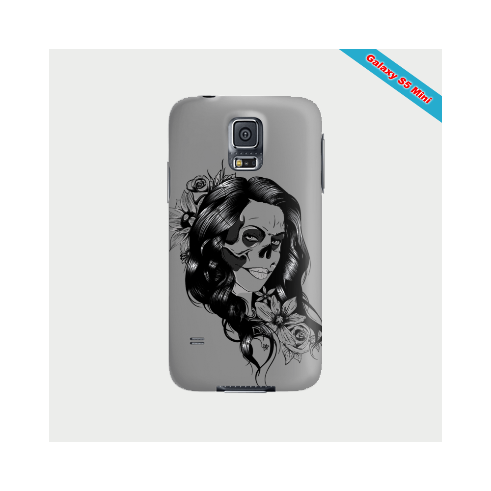 Coque iphone 5/5S Fan d'Audi A8