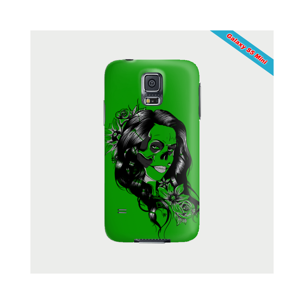 Coque iphone 5/5S Fan de BMW