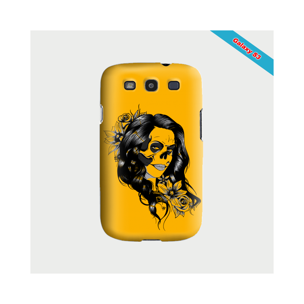 Coque iphone 5/5S Fan de Bugatti Veyron