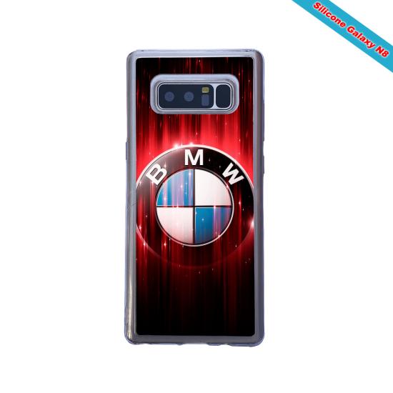 Coque silicone Huawei MATE 30 LITE Fan d'Overwatch Pharah super hero
