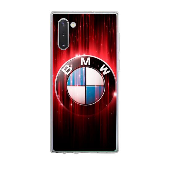 Coque silicone Huawei MATE 30 LITE Fan d'Overwatch Sigma super hero