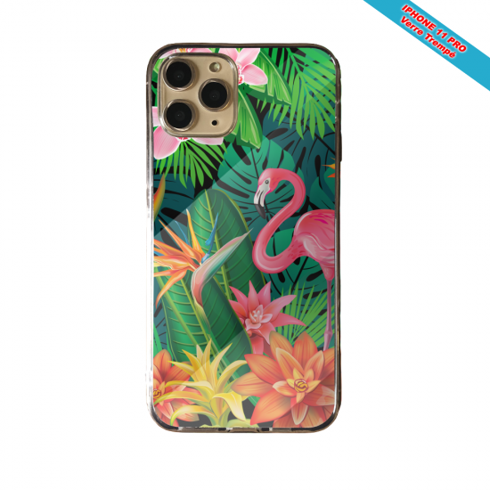 Coque silicone Galaxy A10S Grizzly mandala