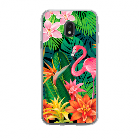 Coque silicone Galaxy A10S Fan de BMW version super héro
