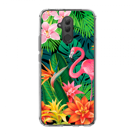 Coque silicone Galaxy A10S Fan d'Overwatch McCree super hero