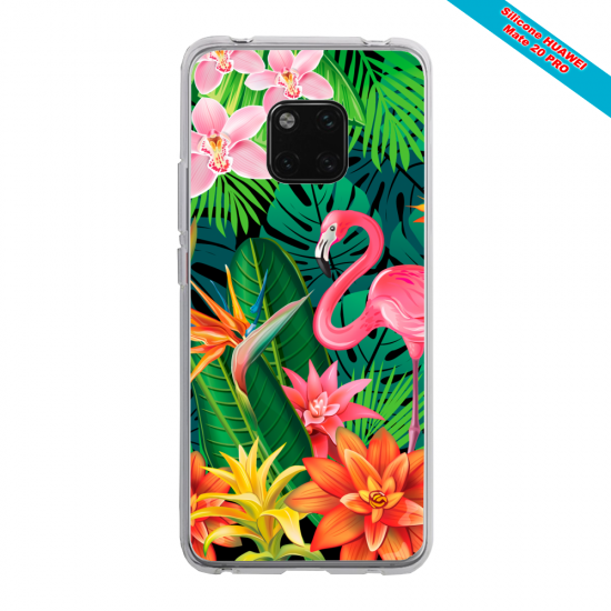 Coque silicone Galaxy A10S Fan d'Overwatch Lúcio super hero