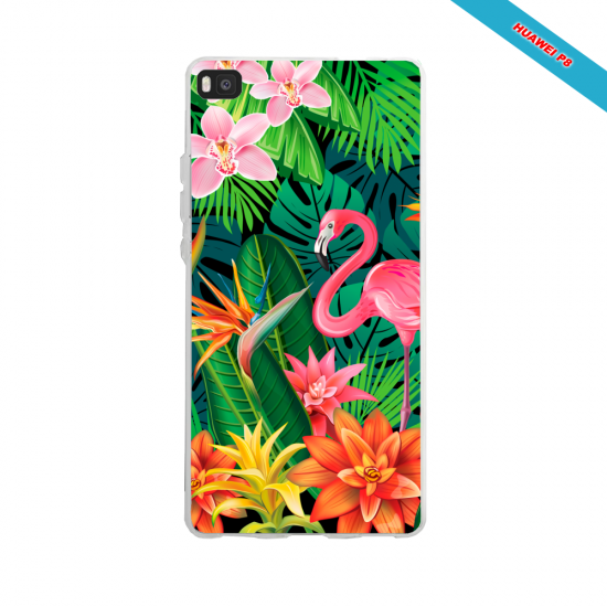 Coque silicone Galaxy A10S Fan d'Overwatch Hanzo super hero
