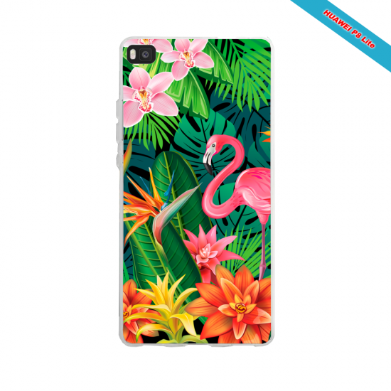 Coque silicone Galaxy A10S Fan d'Overwatch Genji super hero