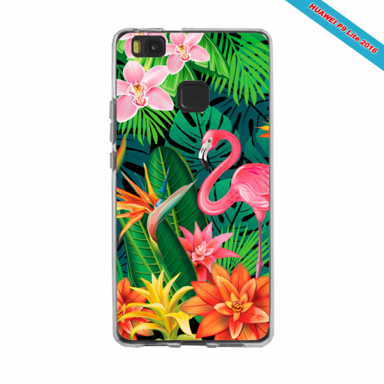 Coque silicone Galaxy A10S Fan d'Overwatch Faucheur super hero