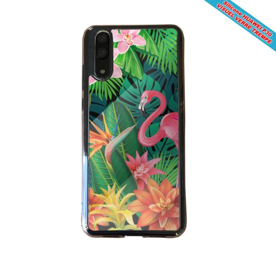 Coque silicone Galaxy A10S Fan d'Overwatch D.Va super hero
