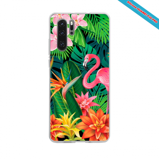 Coque silicone Galaxy A10S Fan d'Overwatch Choppeur super hero