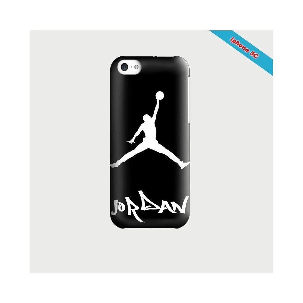 Mug INOX Fan du brésil