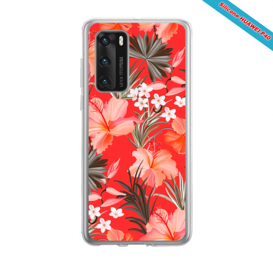 Coque silicone Galaxy A10S Fan de Ligue 1 Lyon splatter