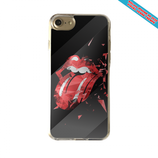 Coque silicone Galaxy A10S Fan de Ligue 1 Paris cosmic
