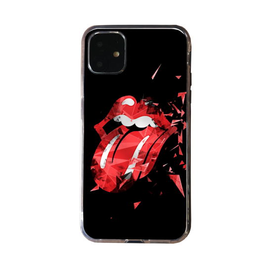 Coque silicone Galaxy A10S Fan de Ligue 1 Nimes cosmic